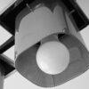 Inteligentne oświetlenie za niewielkie pieniądze - WiZ A60 (recenzja) 4