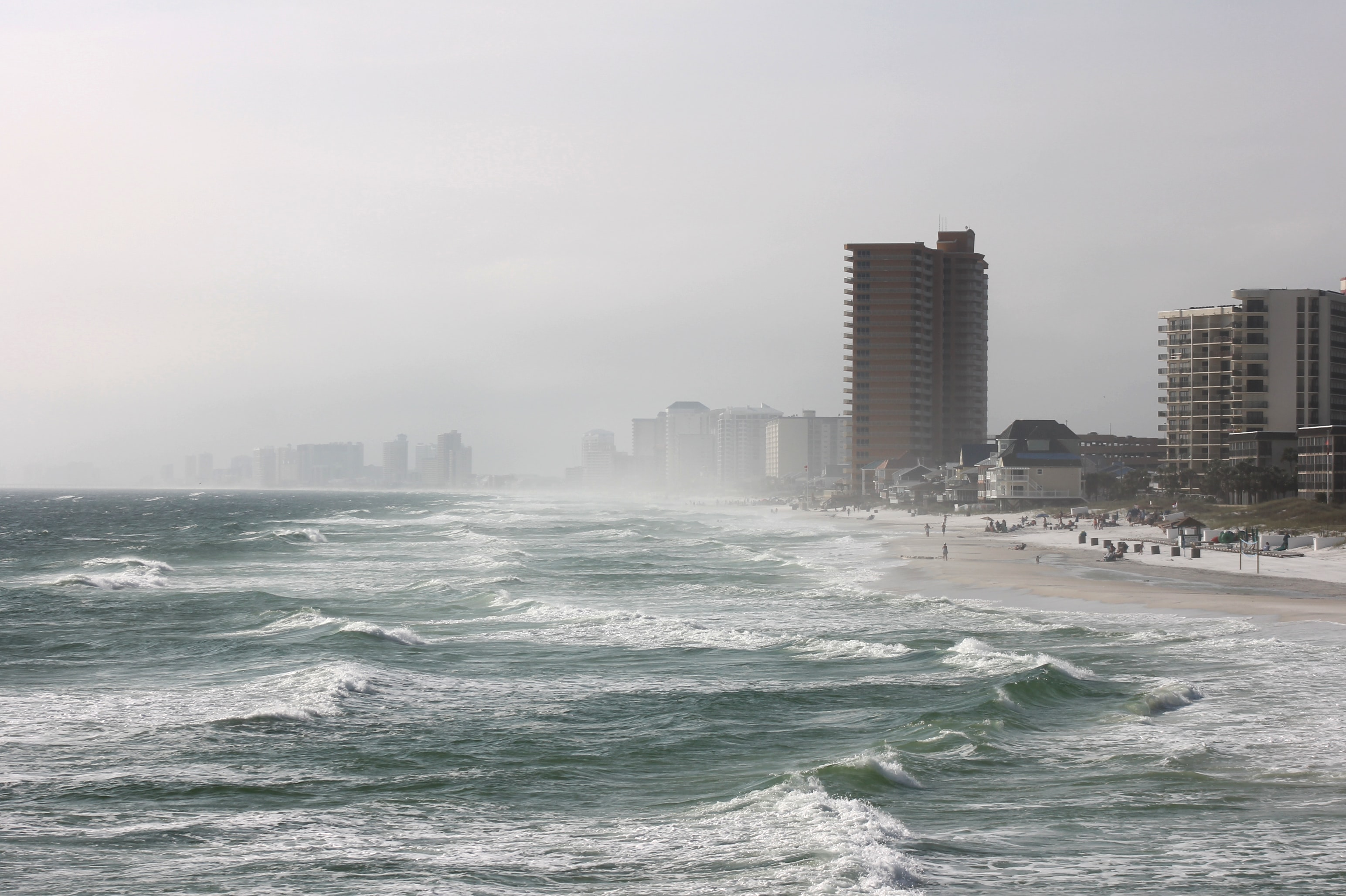 huragany