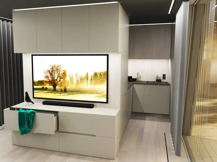 iOhouse postawi inteligentny dom na Twojej posesji już w 90 minut
