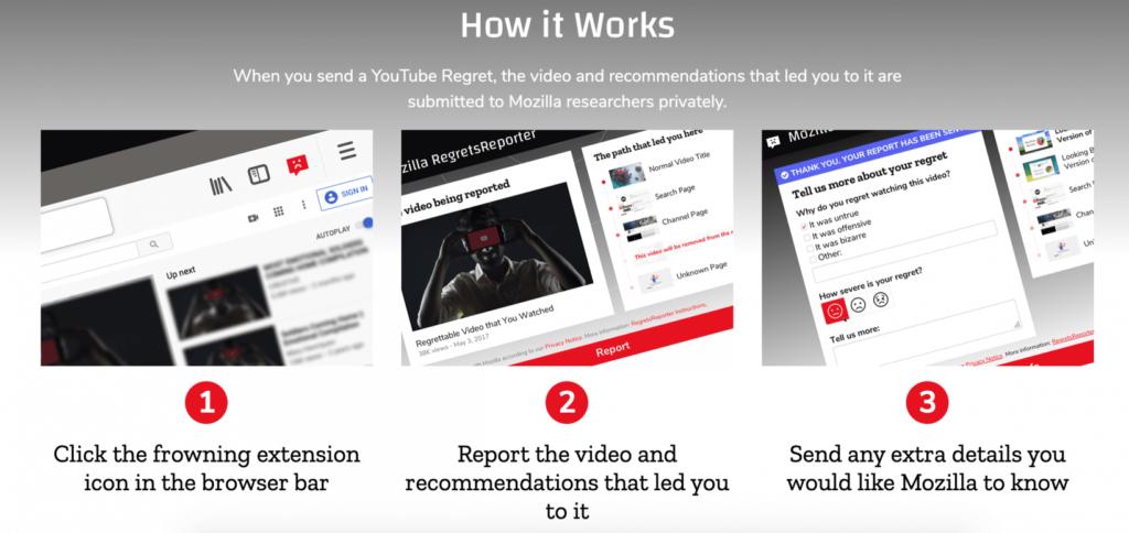 Mozilla zbada, jak naprawdę działają kontrowersyjne algorytmy YouTube