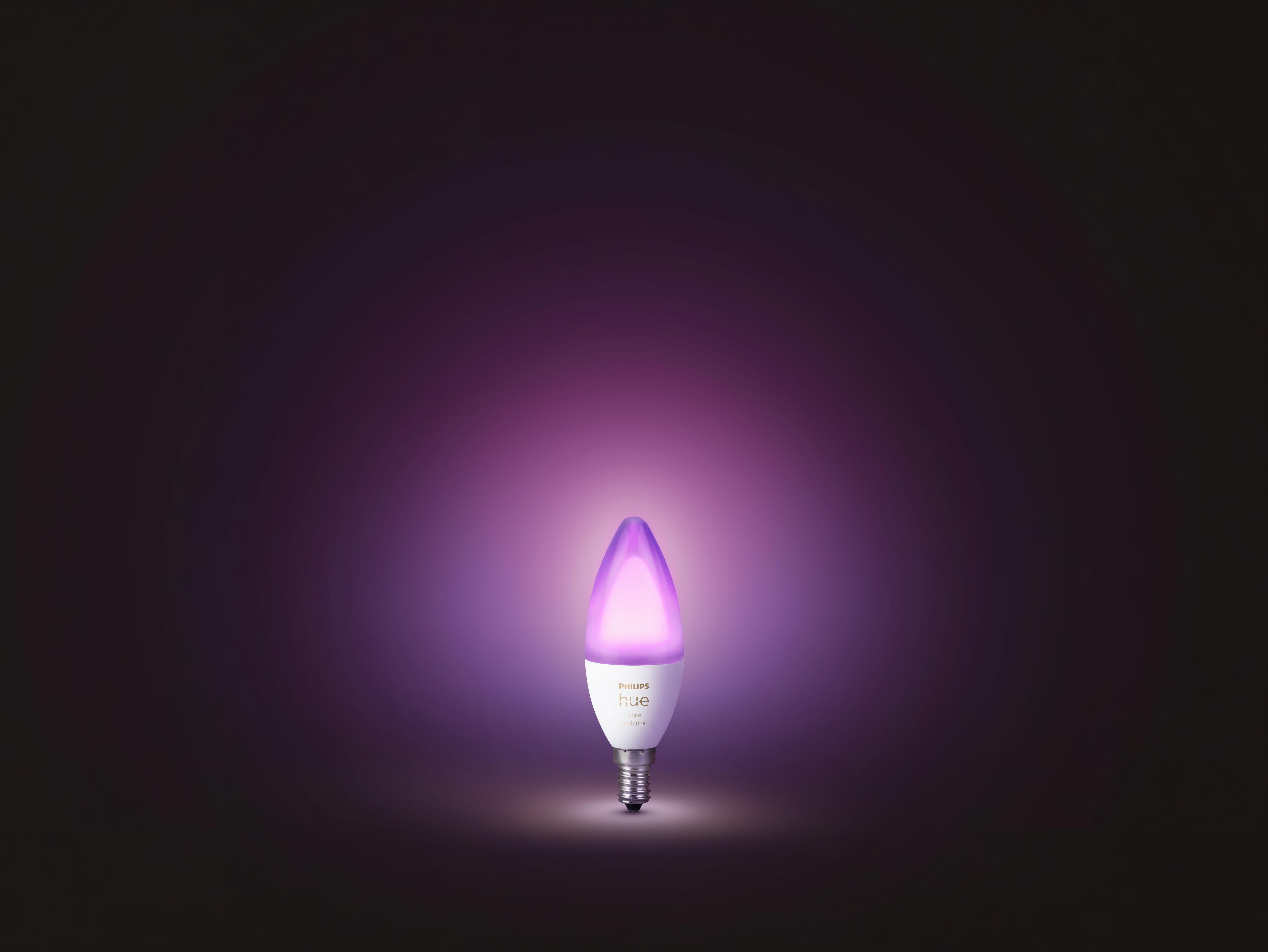 Inteligentne żarówki czy inteligentne przełączniki? Co wybrać do inteligentnego oświetlenia w domu?