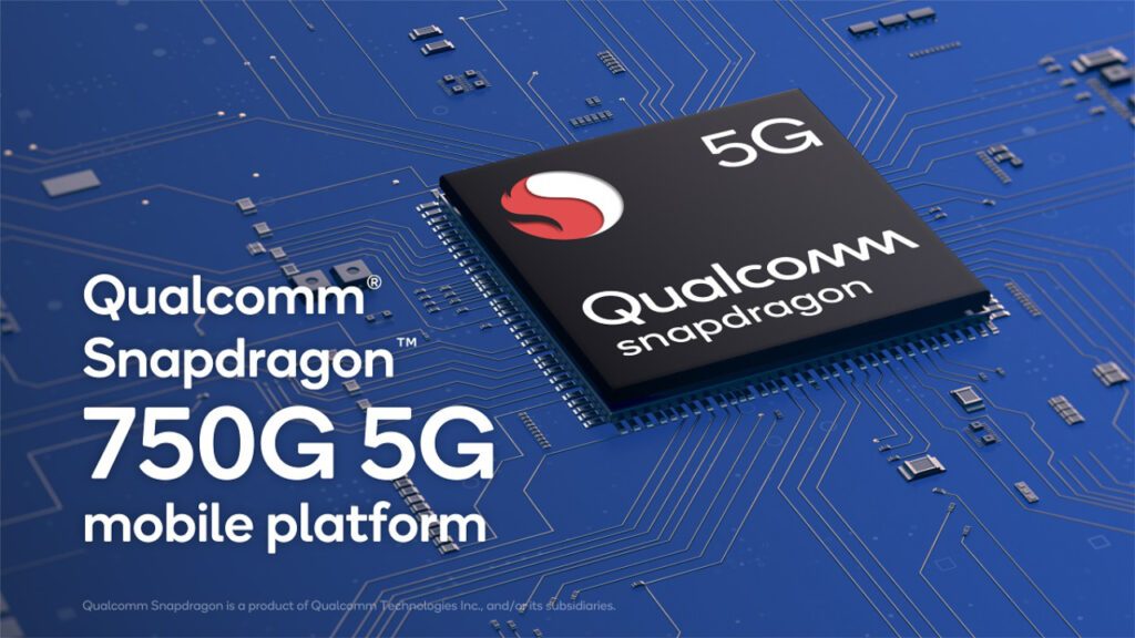 Nowy procesor Qualcomm używa AI do odszumiania połączeń telefonicznych