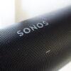 Sonos Arc fot. Oiot.pl