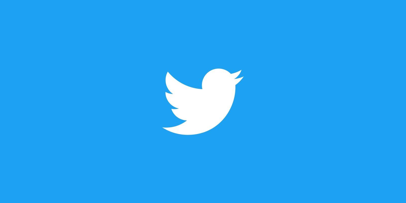 Twitter: pracujemy nad automatyczną transkrypcją
