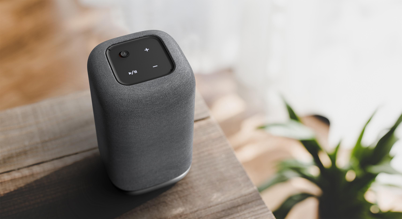 Rynek głośników inteligentnych rośnie w szybkim tempie, a ma być jeszcze lepiej