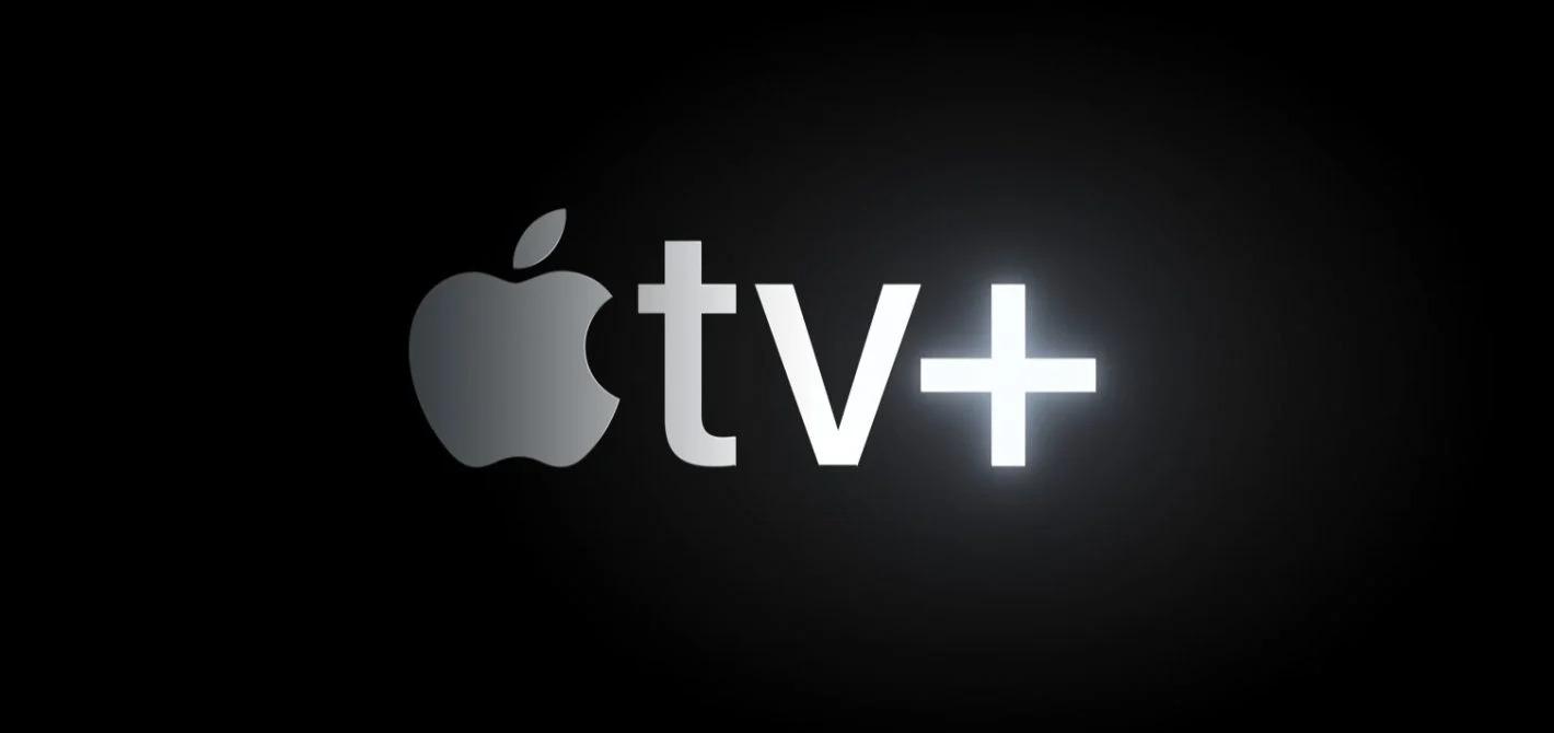 Rok darmowego Apple TV+ przechodzi do historii. Co w zamian?
