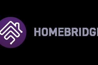 Czym jest Homebridge? Jak sprawić, aby urządzenia, które nie wspierają HomeKit, pojawiły się w aplikacji dom