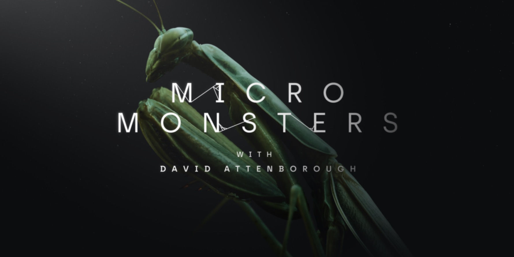 Micro Monsters Oculus Quest