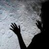 Nokia zbuduje sieć mobilną na Księżycu