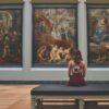 Google proponuje nowy sposób na poznawanie sztuki