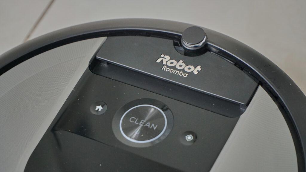 Recenzja iRobot Roomba i7+. Nie musisz nawet opróżniać pojemnika