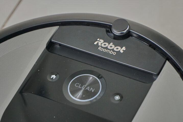 Aplikacja iRobot Home otrzymała kilka nowych, interesujących funkcji. Już do pobrania!