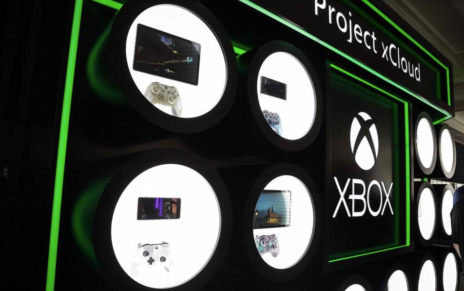 xCloud: nadchodzi przystawka do telewizora do streamingu gier od Xbox