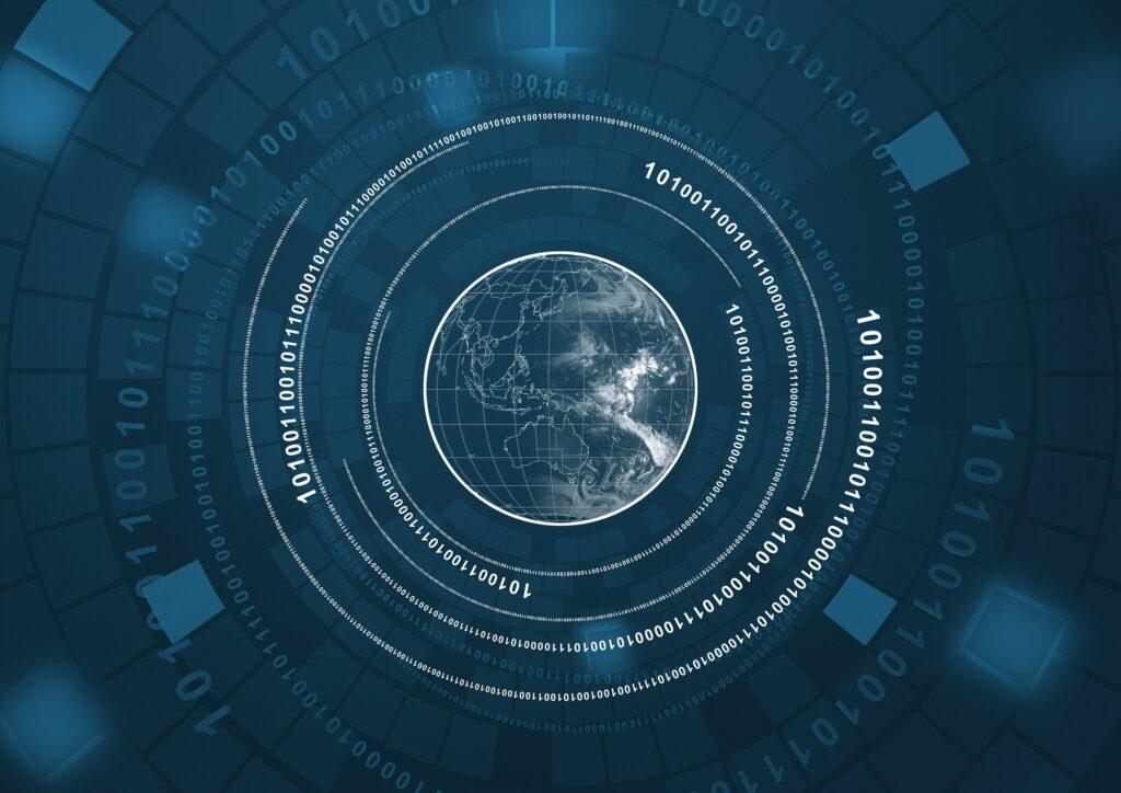 Amerykański Kongres rozpoczyna proces poprawy bezpieczeństwa Internetu Rzeczy