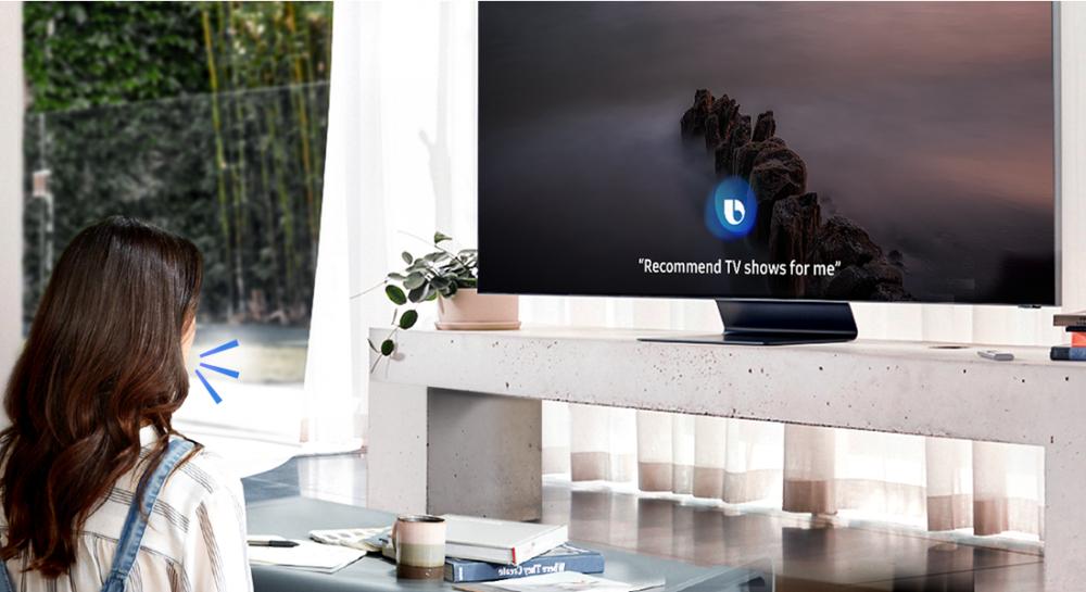 Smart TV w Polsce staje się coraz popularniejsze
