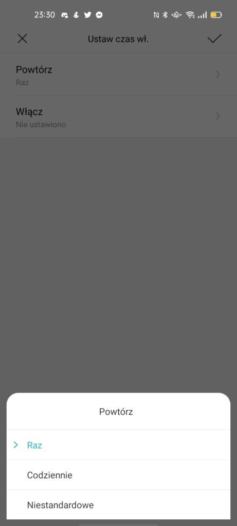 Xiaomi Mi Robot Vacuum Mop Essential - tani odkurzacz automatyczny z funkcją mopowania (recenzja)