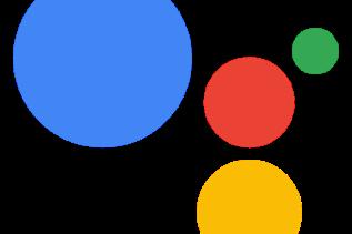 Asystent Google: uproszczona obsługa ustawień zablokowanego ekranu