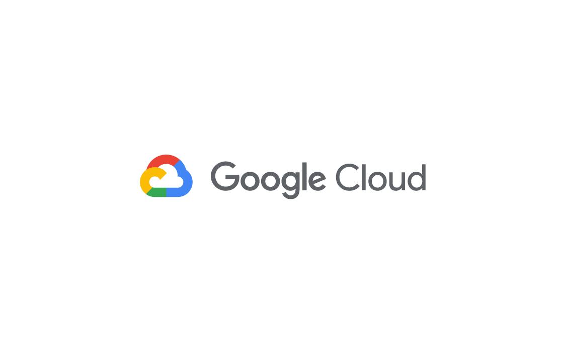 Google uruchamia platformę Document AI, która pomoże w analizie dokumentów