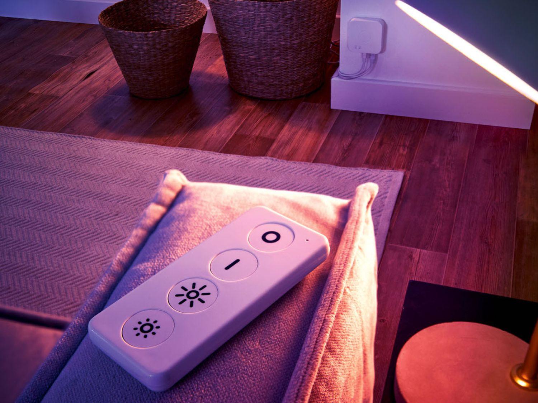 Zestawy Lidl Smart Home w sprzedaży już od czwartku