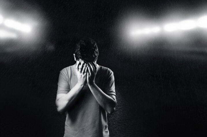 Alphabet chce wykrywać depresję badając fale mózgowe