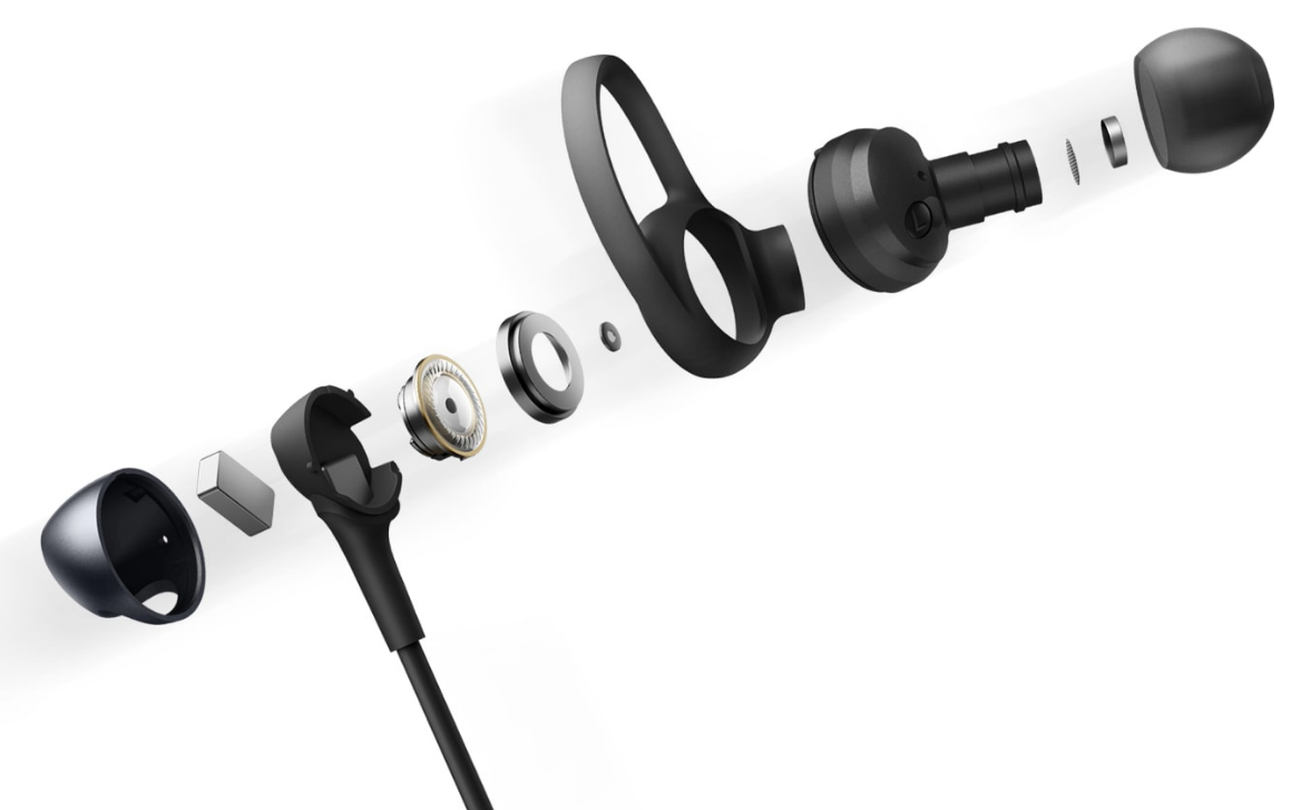 Recenzja vivo Wireless Sport - Asystent Google w rytmie dobrze brzmiącej muzyki