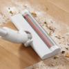 Xiaomi Mijia Wireless Vacuum Cleaner Lite