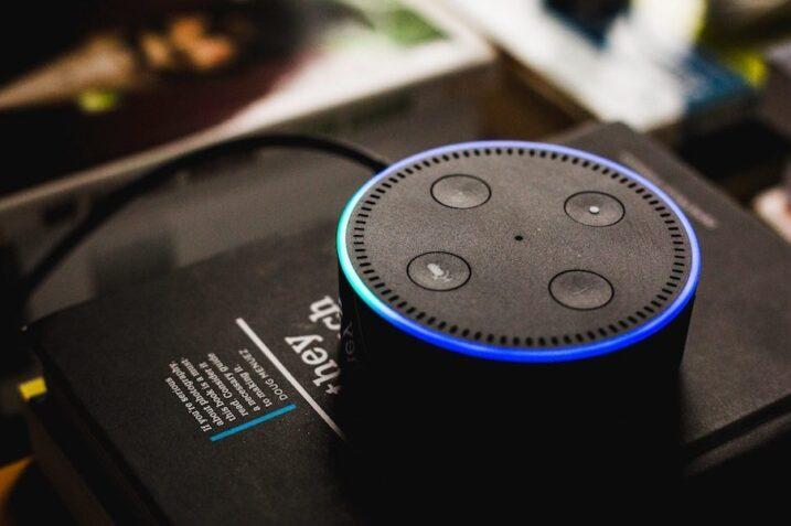 Amazon Alexa Live Translation