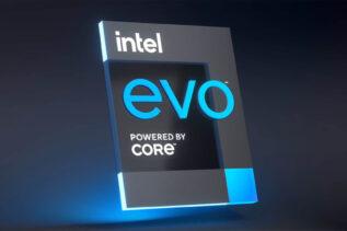 Intel Clover Falls