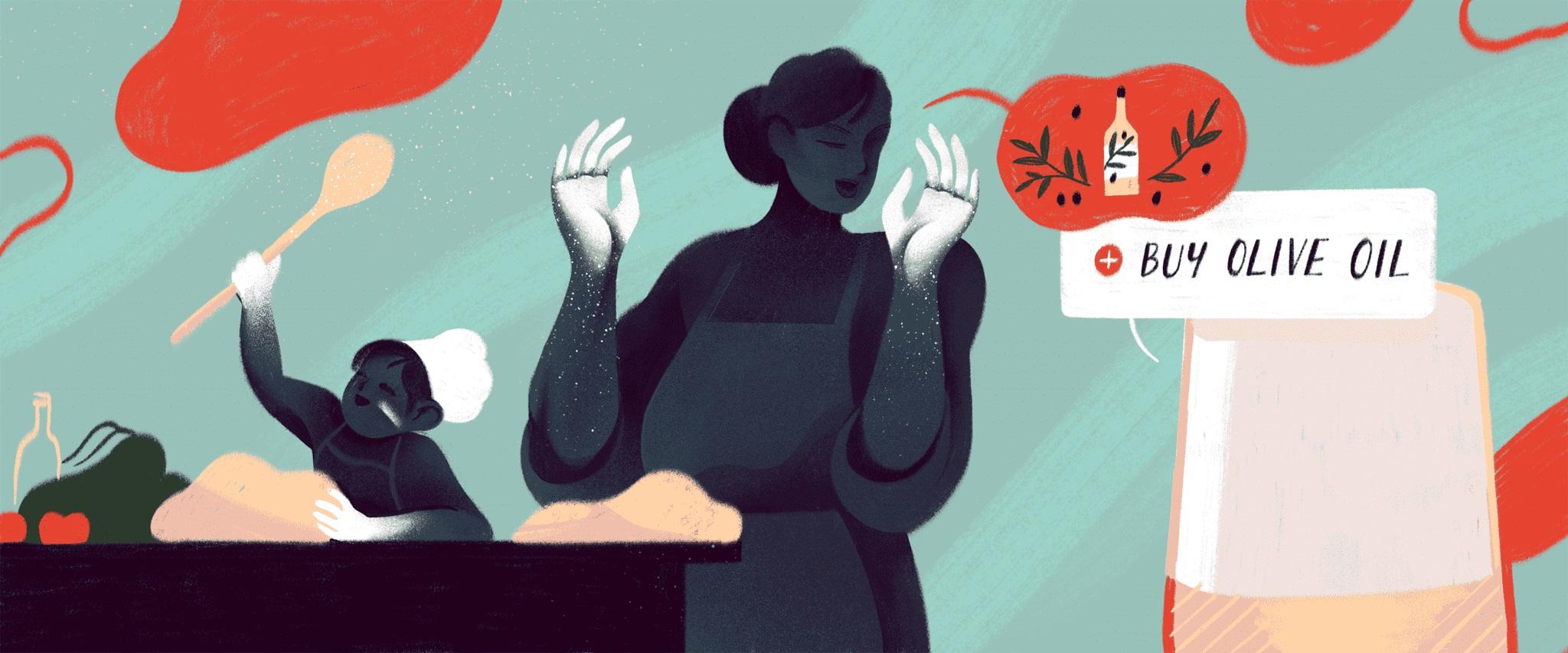 Todoist dodaje obsługę Asystenta Google! Tworzenie listy zadań łatwe jak nigdy