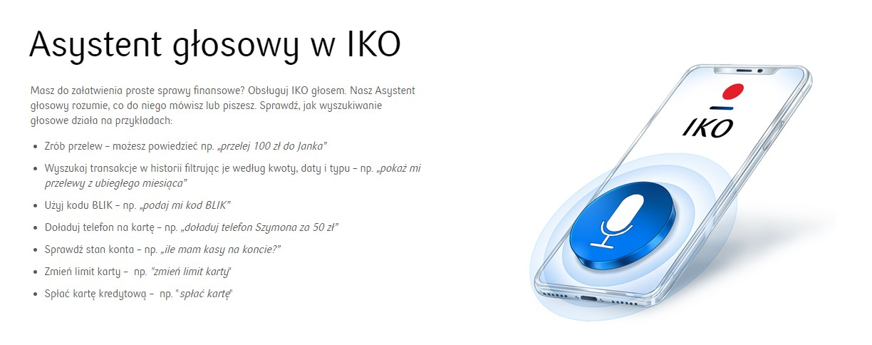 IKO fot. PKO BP