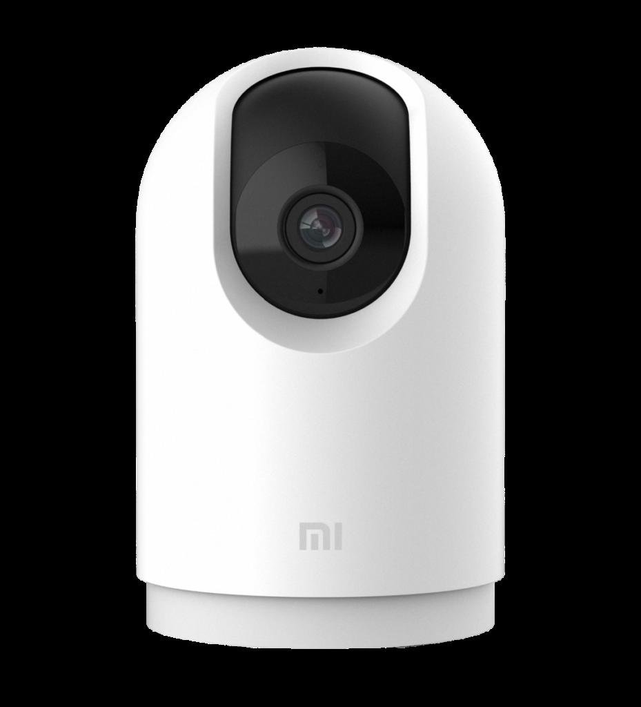 Inteligentny budzik i kamera nowymi produktami Xiaomi. Oba równie interesujące!