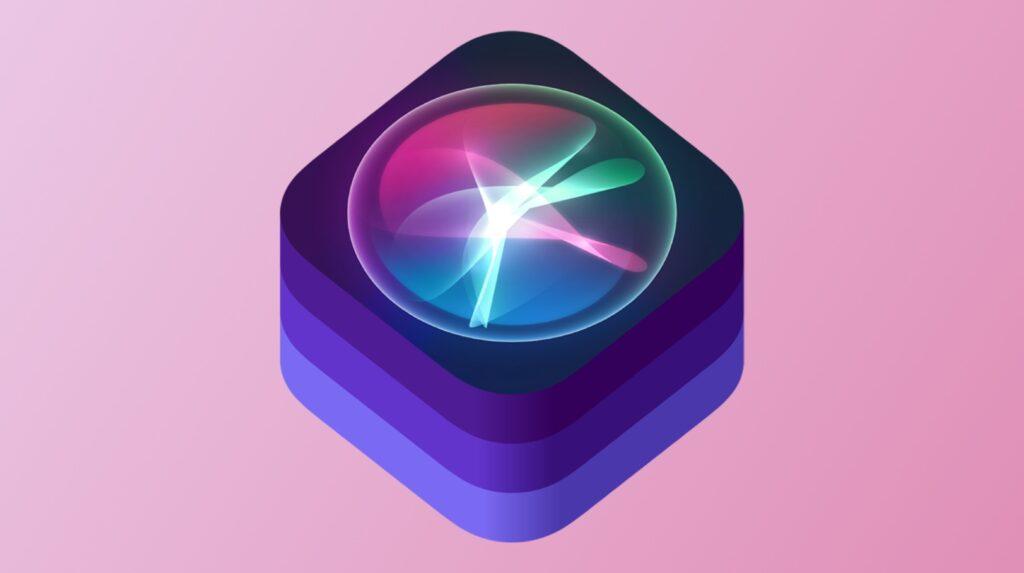 Apple dal deweloperów przygotował Siri Kit, czyli zestaw niezbędnych narzędzi do tworzenia interakcji z asystentem głosowym