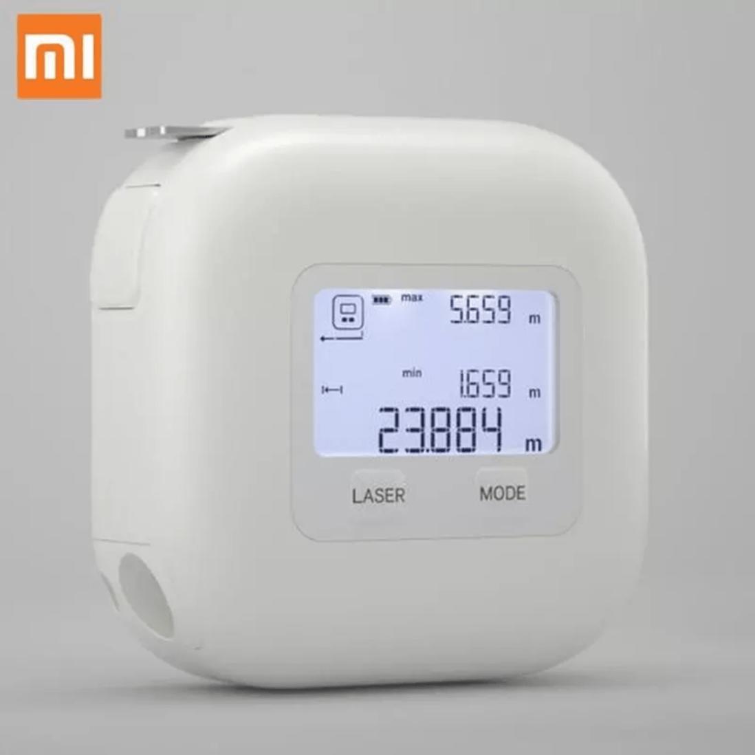 Xiaomi nie przestaje zaskakiwać. Wprowadza do oferty... miarkę cyfrową