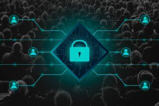 Poważna luka bezpieczeństwa w urządzeniach IoT wykorzystujących chipy Realtek. Wśród nich sprzęty ASUS, D-Link, Edimax i Huawei