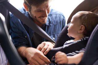 Filo Tata to produkt dla zapominalskich rodziców
