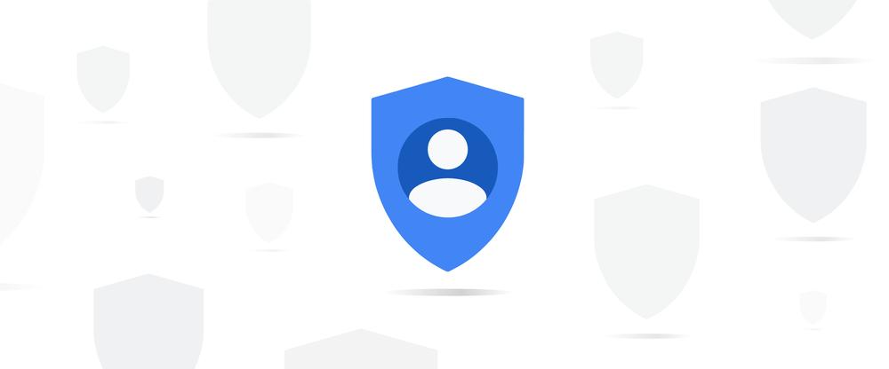 Nowe AI od Google zadba o naszą prywatność w internecie