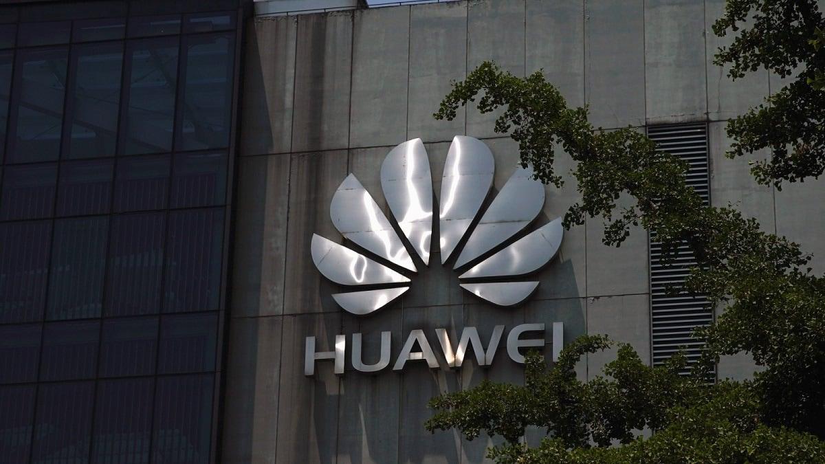 Huawei snuje plany na najbliższą dekadę: 5,5G, autonomiczne samochody i optymalizacja oferty