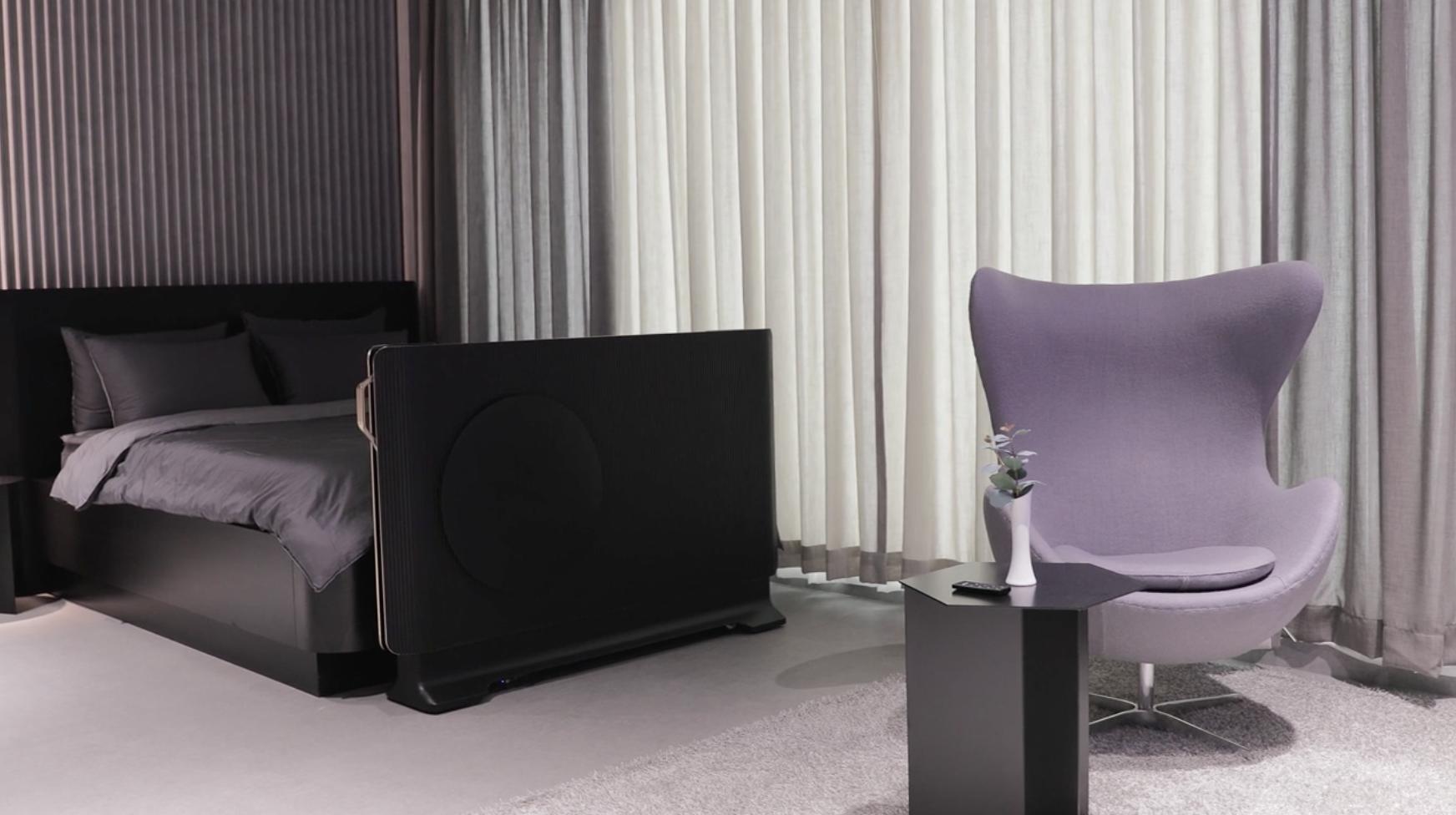 AirPlay 2 i HomeKit dla starszych telewizorów LG już w Polsce
