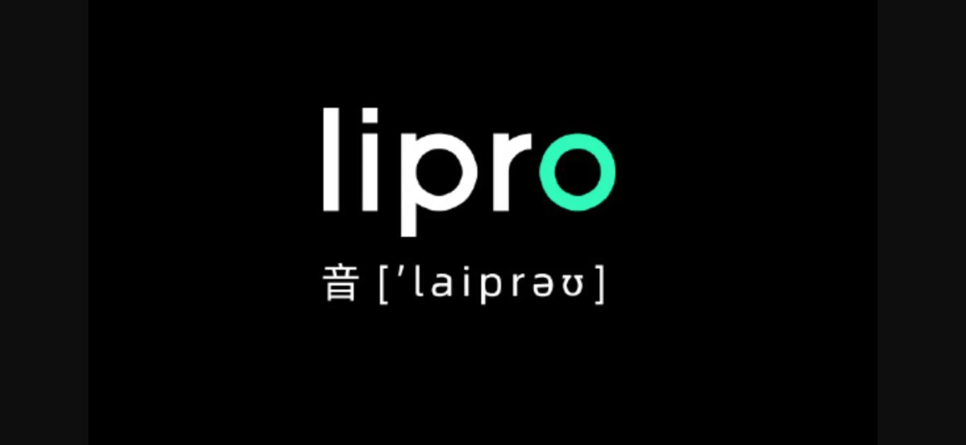 Meizu Lipro Health to oświetlenie dobre dla zdrowia