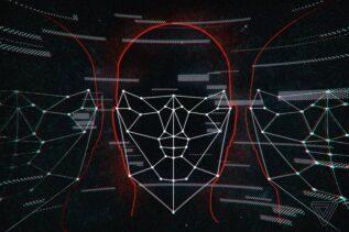 Zakaz technologii rozpoznawania twarzy? Chce tego Amnesty International