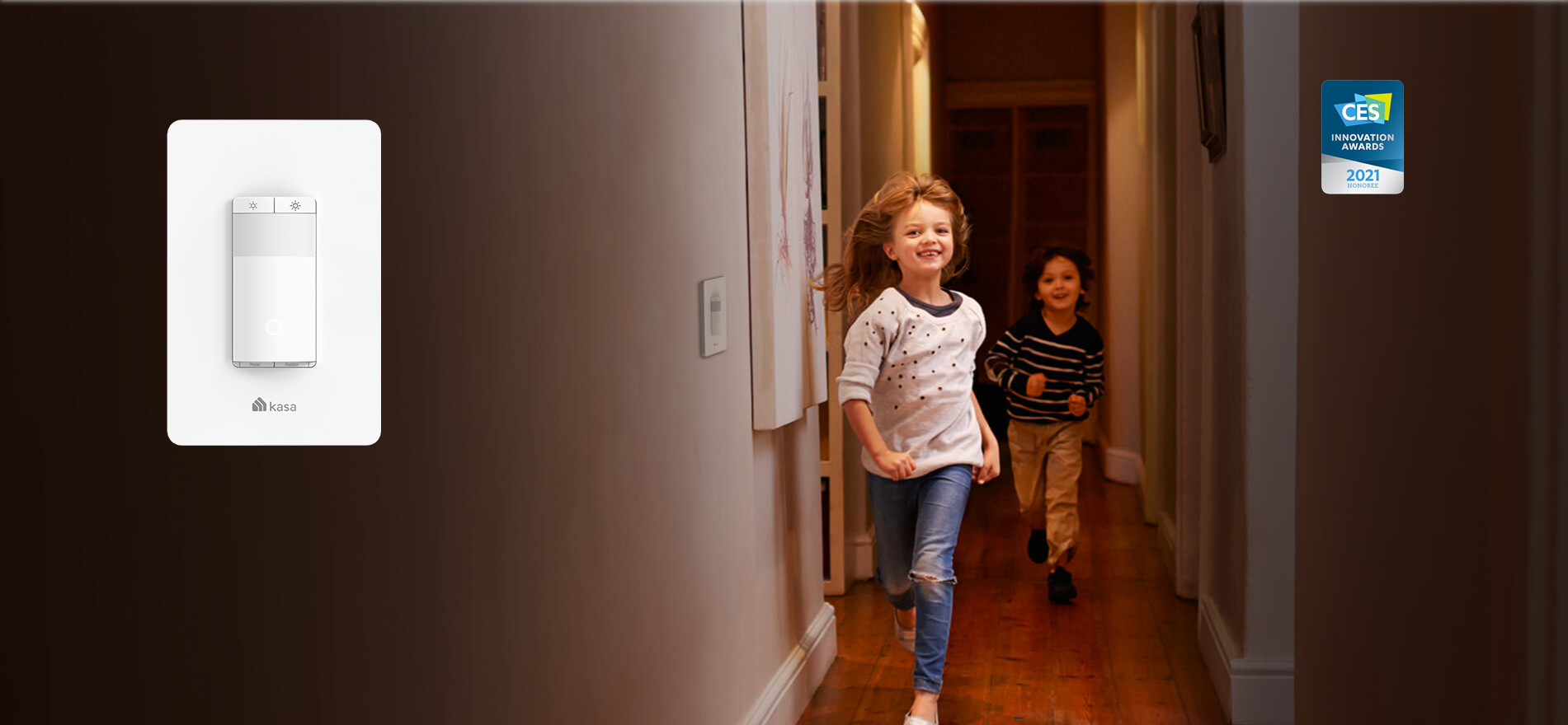 TP-Link znacząco poszerza ofertę sprzętu Smart Home