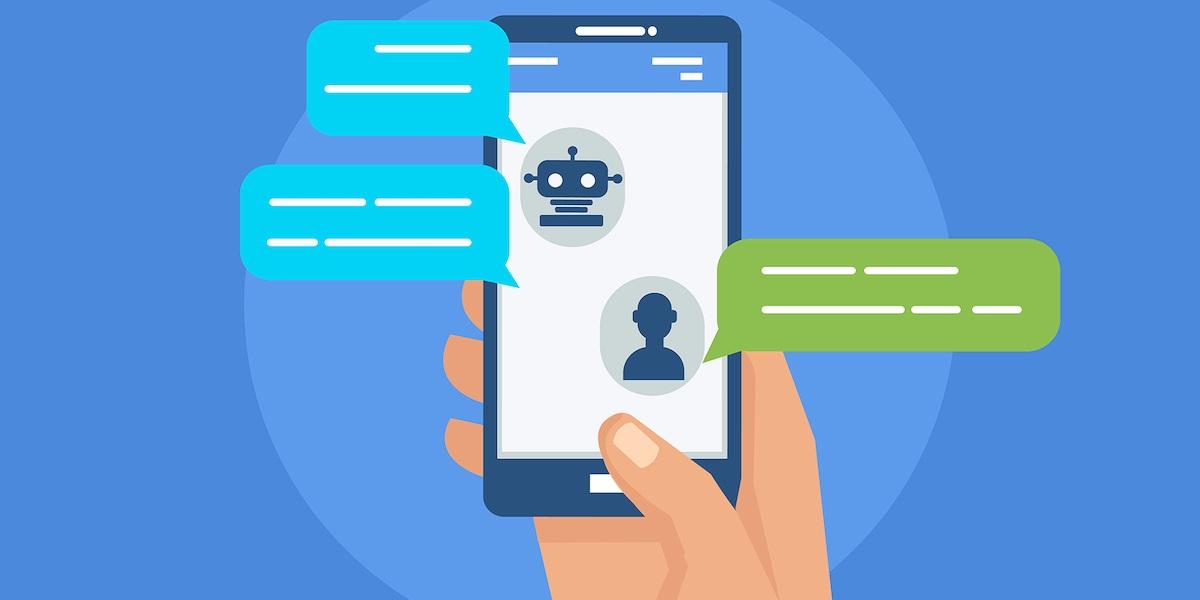 Uber opracował nowy sposób przyjaznej komunikacji, wspierany przez AI