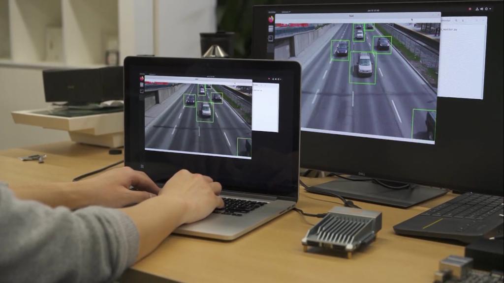 ZimaBoard to idealna platforma pod domowy serwer