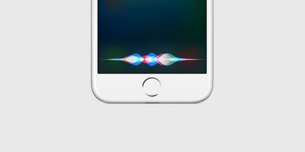 Apple szkoli Siri w rozumieniu ludzi o nietypowej mowie - w tym jąkających się