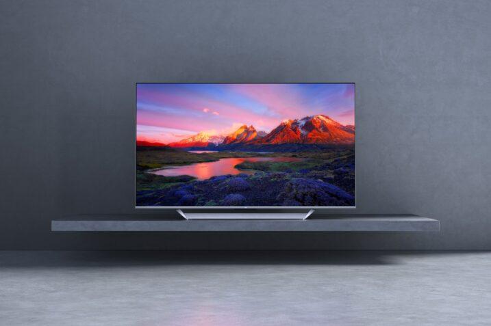 Polujesz na telewizory Xiaomi? To bardzo dobry moment, bo właśnie staniały