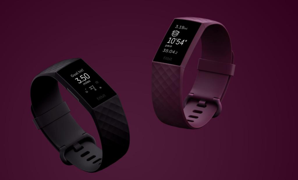 Zdrowie astronautów pod opieką zegarków Fitbit