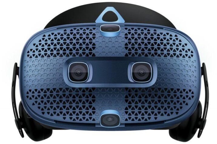 Polujesz na gogle HTC w dobrej cenie? To jest ten moment!