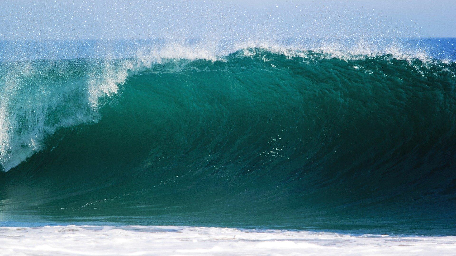 Podwodne kable Google mogą wykrywać trzęsienia ziemi