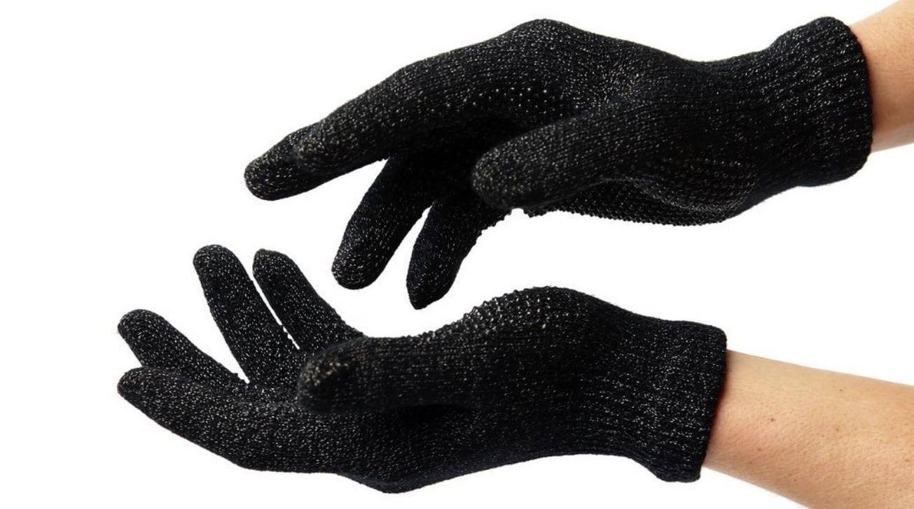 Po co Apple magnetyczne rękawiczki? Do usprawnienia VR, najprawdopodobniej