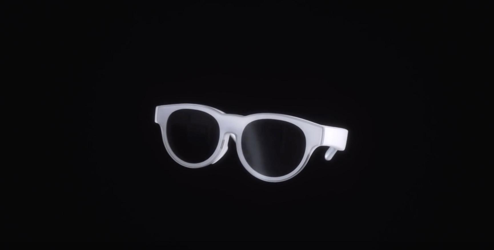 Inteligentne okulary według Samsunga. Samsung Glasses Lite i AR Glasses to tylko koncepcje czy coś więcej?